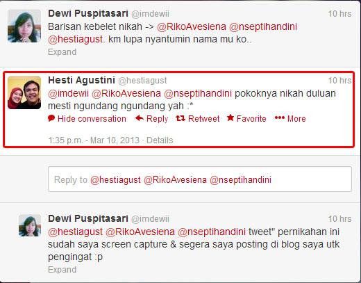 tweet-nikah 5